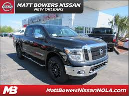 Nissan Titan For Sale In New Orleans, LA 70117 - Autotrader Corvettes On Craigslist 1967 Convertible In New Orleans Va Trucks Upcoming Cars 20 Louisiana How To Search All Cities And Towns For Used 7 Ways Stay Safe While Shopping Abc13com Chevrolet Dealer Houma Trapp Sale Under 5000 La 70117 Autotrader Five Alternatives Where Rent Dc Right Now How Write A Craigslist Ad Classic Cars Private Party Auto Loans Lightstream Ford Lightning Parts F150 Svt Lmr Flooddamaged Are Coming Market Heres Avoid Them Car Dealership Premier Chrysler Dodge Jeep Ram