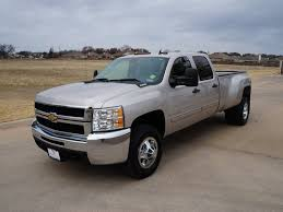 We Sell Trucks - No BULL 2009 Chevrolet HD Durmax Diesel DWR Truck ... Town Country Preowned Auto Mall In Nitro Your Headquarters For Sanpedro Ivory Coast 21st Mar 2017 Trucks Loaded With Coa Midwest Custom Cars Customizing Moberly Mo Benefits Of A Hook Lift Truck Only Phoenix Az Truckdomeus 2014 Cheap Roundup Less Is More Photo Image Gallery 15 The Most Outrageously Great Pickup Ever Made Details About Rbp Classic Tailgate Net Fullsize Pickups Fits Full Size Pick Up Trucks Only Lifted Texas The Drive Fulloption Option Financial Tribune Tipper Sale Current Work Only 10 Meter Tippers Available Junk Mail Ford And Broncos Girl Owned Truck Page Hq Pics No