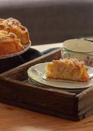 apfelkuchen fluffig leicht und wunderbar einfach