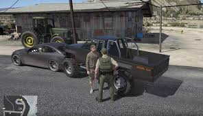 Why Won't Rockstar Games Give GTA 5 A Police Mode Update? Aci Offers Rockstar Mud Flaps In New Sizes For Ultimate Trailer Rockstar Performance Garage 2011 Energy Sampling Rig Xd Series Xd775 Wheels Rims Win Custom Your Ride Gear From The Loon 2008 Dodge Ram 3500 Xd Dually Rough Country Suspension Lift 5in Rock Star Silverado 1500 With Bulge Fenders And Spyder Headlights Star Energy Skin Mod Ats American Truck Simulator Skin Semirefrigerated 20x12 Inch Machined Face W Black Windows Sema 2017 Garagescosche Duramax Utv Toxicdieselcoc440 Maxx Toxic Diesel