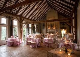 Jardin De Buis Wedding Pottersville