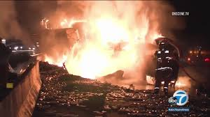 Fiery Big Rig Crash On 57 Freeway Shuts Down Lanes For Hours | Abc7.com Gardner Trucking Chino Ca Truck Driver Staffing Agency Transforce Peterbilt Pinterest Image 164128101500973 9973280984239 Httppbstwimgcom May 23 Barstow To Los Banos 50 Corteztireservice Explore Lookinstagram 58gggeeeahhh Flickr Lvo Vt880 Lowboy Hauler Trailer Usa Low Boys Abpic Company Charlotte Nc Best Kusaboshicom A 66 Droz Fils Importations De Vins Places Directory