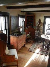 Primitive Living Rooms Pinterest pin by kim albecker on primitive rooms pinterest рождество