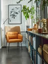 sessel récamieren für dein wohnzimmer ikea deutschland