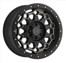 100 Rims For A Truck Gx S Anthracite Gray Toyota Pinterest Rhpinterestcom Mint Truck Rims