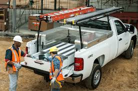 Shop Durable Truck Bed Storage And Pickup Truck Tool Boxes — Hitches ... Ute Car Table Pickup Truck Storage Drawer Buy Drawerute In Bed Decked System For Toyota Tacoma 2005current Organization Highway Products Storageliner Lifestyle Series Epic Collapsible Official Duha Website Humpstor Innovative Decked Topperking Providing Plastic Boxes Listitdallas Image Result Ford Expedition Storage Travel Ideas Pinterest Organizers And Cargo Van Systems Pictures Diy System My Truck Aint That Neat