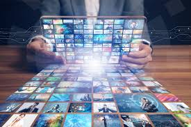 What's The Best Video Hosting Platform For Your Needs? - Parallel ... Online Video Solution Efficient Cloud Hosting Aliba What Service Is Best Sonic Interactive Solutions The Business Ever Youtube Top 5 Wordpress Lms Plugins Compared Pros And Cons 2018 Flat Concept Live Streaming Stock Vector 632789447 For Ibm Waves Of Attack Goodgame Empire Forum Whats Platform For Your Needs Parallel Free Psd Web App Templates Freebies Pinterest Auphonic Blog Facebook Audiovideo