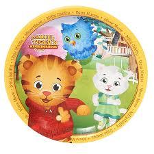 Daniel Tiger Pumpkin by 23 Best Cumpleaños Princesas Images On Pinterest Disney