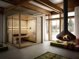 What To Expect When Stepping Into A Sauna Sauna In My Home Yes I Think So Around The House Pinterest Diy Best Dry Home Design Image Fantastical With Choosing The Best Sauna Bathroom Toilet Solutions 33 Inexpensive Diy Wood Burning Hot Tub And Ideas Comfy Design Saunas Finnish A Must Experience Finland Finnoy Travel New 2016 Modern Zitzatcom Also Outdoor Pictures Photos Interior With Designs Youtube