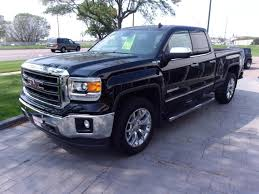 2014 Gmc Trucks For Sale Luxury 2014 Gmc Sierra Pickup For Sale 12 ... 2014 Sierra Brings Bold Refinement To Fullsize Trucks Gmc Denali 3500 Hd Crew Cab One Of The Many Makes And 1500 Slt 4wd First Test Motor Trend Wvideo Autoblog Price Photos Reviews Features Drive Automobile Magazine My New All Terrain Crew Cab Zone Offroad 45 Suspension System 7nc28n Zroadz Z332081 Front Roof Led Light Bar Mounts 42018 Chevy Gmc Slt Driver Three Quarters Photo 66431535