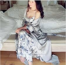 kimono robe de chambre femme décontracté chic robes de chambre pour les femmes kimono robes