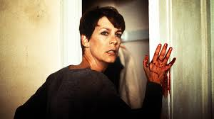Rob Zombie Halloween 3 Cast by Top 5 Horror Movie Sequels U2013 Moviepass Blog