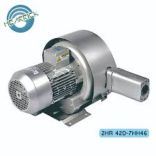 Dresser Roots Blower Manual by Air Blower Malaysia Air Blower Malaysia Suppliers And