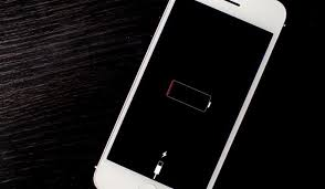 What You Can Do If Your iPhone Won t Turn – ajketech