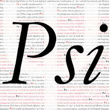 Zpirnot Typography September 2010