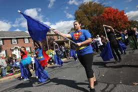 Spirit Halloween Bangor Maine by Halloween 2016 Parades Treats And Community Events