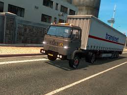 F.S.C. STAR 200 – EDIT BY EKUALIZER [ PATCH – 1.28.X ] TRUCK MOD ... Projects 57 Chevy Panel Truck Build The Patch Page 4 Mario Ats Map V152 For V15 Mods American Truck Simulator Pumpkin Svg File Farm Sign Svg Dxf Refined Chevy Disciples Church Scs Trailer V15 Gamesmodsnet Fs17 Cnc Fs15 Ets 2 1990 Gmc Topkick Asphalt Patch Truck The Parkside Pioneer Historical Exhibit At Winkler Manitoba Nypd Emergency Service Unit Collectors Bronx Zoo Euro Simulator Renault Range T 116 Youtube Part 1 16 Final Version 1957 Gets Panels Hot Rod Network Embroidered Iron On Dumper Sew Tipper Badge Boys