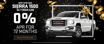 100 Truck Pro Okc Bob Moore Buick GMC Oklahoma City Norman Car Dealer