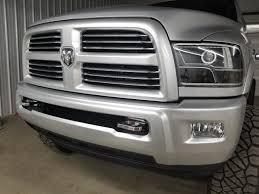 100 Tow Hooks For Trucks 200318 Ram 25003500 Billet Aluminum Show