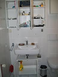 167 dinge nachhaltigkeit im badezimmer zufallsmoment