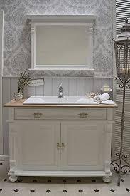 land liebe badmöbel gmbh landhaus waschtisch vintage