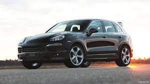 Porsche Cayenne Floor Mats 2013 by 2013 Techart Porsche Cayenne S Diesel Caricos Com