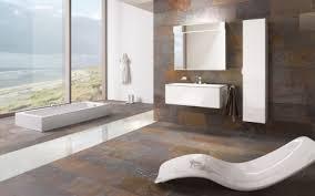 exklusive waschplatz mit waschtisch keuco lifestyle