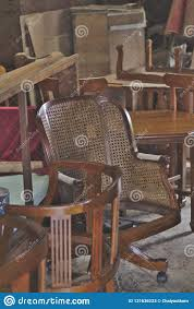 Old Wood Working Chair In The Repair Shop Ferrari Stock Image ... Web Lawn Chairs Webbed With Wooden Arms Chair Repair Kits Nylon Diddle Dumpling Before And After Antique Rocking Restoration Fniture Sling Patio Front Porch Wicker Lowes Repairs Repairing A Glider Thriftyfun Rocker Best Services In Delhincr Carpenter Outdoor Wood Cushions Recliner Custom Size Or Beach Canvas Replacement Home Facebook Cane Bottom Jewtopia Project Caning Lincoln Dismantle Frame Strip Existing Fabric Rebuild Seat