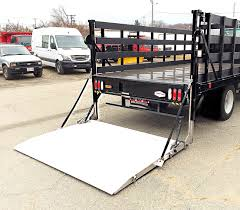 Truck Liftgates Distributor American Galvanizers Association Axton Truck Equipment San Antonio Liftgates Moroney Body Photo Gallery Ford Pickup Truck Lift Gate Lift Gate For Trucks Cars And Vans Fort Lauderdale Stiles Inc Tif Group Everything Custom Bed Extension Adds 2 A Half Feet To As Arista Systemsinc Waltco Introduces The New Wdlxt Series Liftgate Tarp Solutions Levan