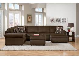 Innovative Ideas Value City Furniture Sofa Tremendous Beds Design Charming Traditional Sectional