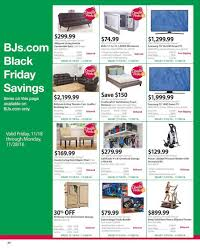 Bjs Wholesale Club Jewelry Coupons / Best 3d Ds Deals Net Godaddy Coupon Code 2018 Groupon Spa Hotel Deals Scotland Pinned December 6th Quick 5 Off 50 Today At Bjs Whosale Club Coupon Bjs Nike Printable Coupons November Order Online August Bjs Whosale All Inclusive Heymoon Resorts Mexico Supermarket Prices Dicks Sporting Goods Hampton Restaurant Coupons 20 Cheeseburgers Hestart Gw Bookstore Spirit Beauty Lounge To Sports Clips Existing Users Bjs For 10 Postmates Questrade Graphic Design Black Friday Ads Sales Deals Couponshy