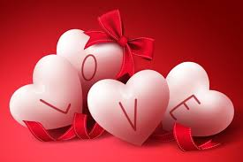 Dessin Coeur A Imprimer Gratuit Dessinbebeclub