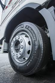 Truck Tyre Size Shift Continues, Reports Michelin - Michelin Truck Truck Tyre Size Shift Continues Reports Michelin Mgltiretruck Tire 12r225 With Quality Warranty Pattern 668 2008 Toyota Tundra Tire Size Elegant Used Crewmax Comparison Best 2018 China High Quality Tyre Trailer 38565r225 Chart Brands Made In 13r225 Tubeless For 2002 F150 F150online Forums Need Help On Tacoma World 35x1250r20 Loadspeed Mileage Warranty Ply 4x4 Suv 2017 Biggest Ford Forum In Astounding What Wheel Is For A 2011 Chevy With P275