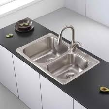 Rubbermaid Small Sink Protector by Kitchen Sink Kitchen Protection Kitchen Sink Protectors Plastic