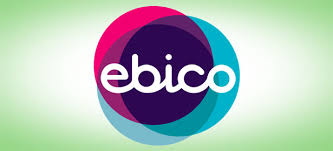 Energy Tariffs No Standing Charge by Ebico Which