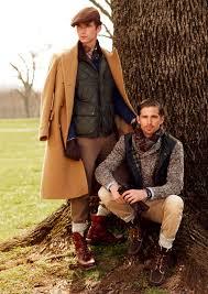 Polo Ralph Lauren Fall Fashion Men Mensfashion Using