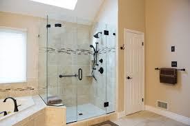 Shabby Chic Master Bathroom Ideas by 20 Shabby Chic Bathroom Designs Decorating Ideas Design Trends