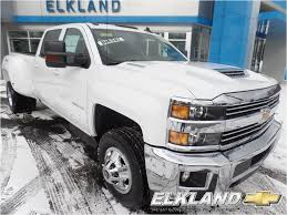 100 Small Trucks For Sale By Owner 2018 Chevy Dually For Awesome Chevy Pickup For By
