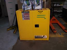 Flammable Safety Cabinet 30 Gallon by Cabinet Portable Closets Page 2 Walmartcom Amazing Justrite