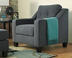 Teal Living Room Chair by Living Room Chairs Ashley Furniture Homestore