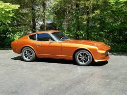 240z V8 For Sale Craigslist | 2019 2020 New Car Price And Reviews Midtown Breakfast Truck Could Be Yours For Only 50 A Day Eater Ny 4x4 Trucks For Sale Www Craigslist 4x4 By Owner In Honda Element Ecamper All New Car Release And Our Guide Food In Buffalo Eats Monterey Cars Craigslist Durham Y Raleigh Reviews Seattle 1920 Price And Used Pickup Ny Top Savings From 3309 Imgenes De Lifted Texas