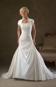 37 best Designer Wedding Dresses images on Pinterest