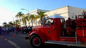 1949 Reo Fire Truck At Cruisin' Grand. - YouTube Speedy Delivery 1929 Reo Fd Master Speed Wagon Lot 66l 1927 Fire Truck T6w99483 Vanderbrink Ford C Chassis Speedwagon The Vintage Youtube 1922 Reo Fire Truck Kilbride Department R Flickr Rare 1917 Express Proxibid After 12 Years My Dad Finally Finished Restoring This 1935 Reo Filereo Truckjpg Wikimedia Commons Home Sweet Ofiretruck Gallery