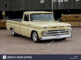1966 Chevrolet C10 Classic Pick Up Truck Stock Photo: 139714240 - Alamy 6500 Shop Truck 1967 Chevrolet C10 1965 Stepside Pickup Restoration Franktown Chevy C Amazoncom Maisto Harleydavidson Custom 1964 1972 V100s Rtr 110 4wd Electric Red By C10robert F Lmc Life Builds Custom Pickup For Sema Black Pearl Gets Some Love Slammed C10 Youtube Astonishing And Muscle 1985 2 Door Real Exotic Rc V100 S Dudeiwantthatcom