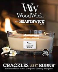 Effusion Lamps Hobby Lobby by 34 Best Woodwick Candles Ok Magazine My Work Images On Pinterest