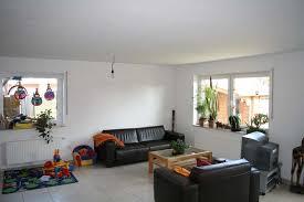 moderne doppelhaushälfte in ahaus wessum immobilien buning de