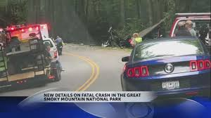 1 Dead After Multi-vehicle Crash Near Great Smoky Mountains National ... Smoky Mountain Shootout Kentucky Invitational Tennsees Great Mountains National Park Foster Travel New Western Star 4900 Trucks Fsbts4900ex 4900xd Falling Tree In Hits Truck Clawson Truck Center Clawsontrucks Twitter F100 Supertionals Show Returns To Pigeon Forge This Spring Jeep Invasion Tennessee Train Tour Bus At Nantahala Outdoor Man Dies Collision Smokies 4th Fatality This Year Trailer Outlet Home Facebook Chrysler Dodge Ram Vehicles For Sale The Hot Air Ballon Festival Townsend