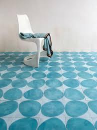 beautiful moroccan cement floor tiles bohemian finds cement