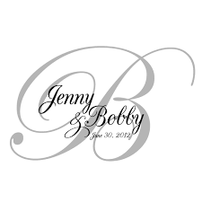 Custom Wedding Monogram. I Like The Idea Of The Last Name ... 2018 Gift Guide Letters From A Good Friend Swanky Badger Unique Simental Gifts For Men Triple Fat Goose Coupons Up To 75 Off September 2019 Chegg Coupon Codes Free Shipping Michaels Coupons Naimo Natural Processing Langugage And Swift Keythe Importance Of Lsu Hosts Global Village 92 20 Zuzii Promo Discount Wethriftcom 263 Photos Shop San Diego California Meaning Amazoncom