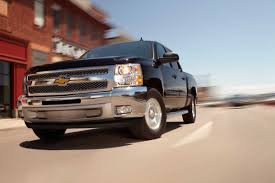 Lehigh Valley Chevy Dealer - Faulkner Ciocca Chevrolet Dave Smith Motors Custom Chevy Trucks Dealer Nh Chevrolet New Hampshire Banks This Dealership Will Build You A 2018 Cheyenne Super 10 Pickup Near Carol Stream Sunrise Welcome To Larry Clark Buick Gmc Cadillac In Amory Ms Mountain View And Used Chattanooga Tn Vermilion Is Tilton Joe Bowman Auto Plaza Harrisonburg Dealer North Park Castroville Los Angeles Gndale Pasadena 2017 Silverado 1500 For Sale Near West Grove Pa Jeff D Ram Truck San Gabriel Valley